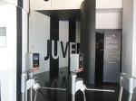Музей «Ювентуса» в Турине - Люди, творящие спорт - Блоги - Sports.ru