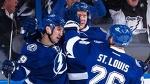 Кого клубы НХЛ  не выбирают на драфте. - 60 метров - Блоги - Sports.ru