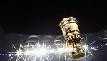 Обзор 1/8 финала Кубка Германии - Бундеслига.ру - Блоги - Sports.ru