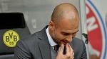 Доказательство очевидного. Главное в матче за Суперкубок - Бавария - Блоги - Sports.ru