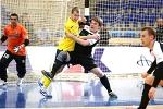 5Х4 - Лихая пятерка - Блоги - Sports.ru