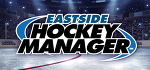 Save 50% on Eastside Hockey Manager on Steam