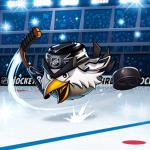 HockeyBird, HockeyBird