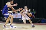 Александр Варнаков: «Победа над сборной США в 2011 году казалась невероятной. Зато сейчас есть что вспомнить» - Баскетбол. 63-й регион - Блоги - Sports.ru
