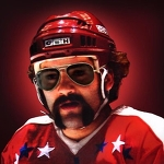 CAPITALS HILL on Twitter