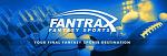 FANTRAX NBA. Sports Brothers League. 2014-15 NBA Playoff - Head to Head NBA - Блоги - Sports.ru