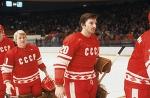 Ветхоклюшечность - Был такой хоккей - Блоги - Sports.ru