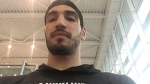 Enes Kanter on Twitter