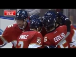 JAROMIR JAGR - GOAL # 750 (vs. Capitals) Oct 20