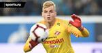 Максименко в четвертый раз за сезон признан игроком месяца в «Спартаке»
