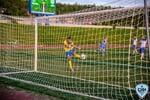 Футболисты иркутского «Зенита» не получают зарплату с июля 2019 года — СМИ