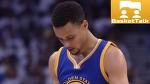 BasketTalk #20: положение у лидеров Конференций НБА и гонка за MVP