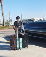 "U.S. Figure Skating on Instagram: ""Officially landed in Las Vegas ‼️  #SkateAmerica"""