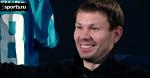 Константин Зырянов: «Спартак» стал чемпионом впервые за 16 лет. Теперь немного успокоился на столько же лет»