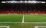 Превью матча «Манчестер Юнайтед» – «Борнмут». 33-й тур Премьер-лиги