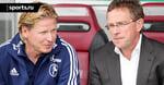 В Германии Рангника называют спонсором Гисдоля: устраивал на работу в «Шальке» и «Хоффенхайме», чуть не пристроил в «Ред Булл»