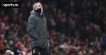 «Моуриньо приходится иметь дело с теми, кого бы он не желал тренировать». Разбираем проблемы «Юнайтед»