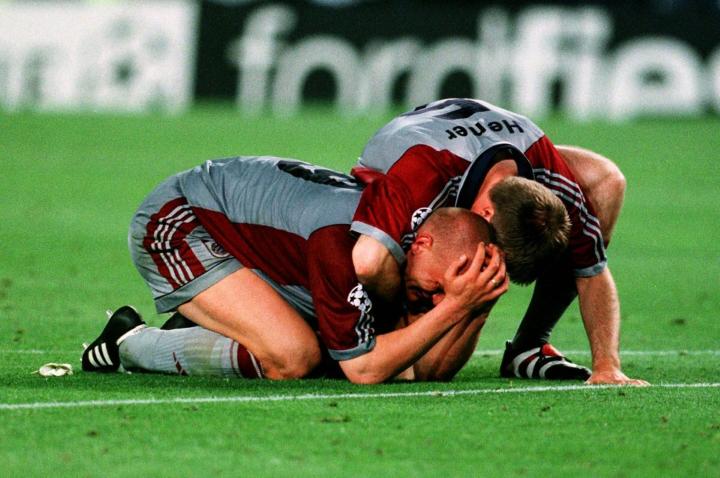 издержки агрегируются фото провалов в футболе трагедии сми также