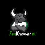 FansKrasnodar, FansKrasnodar