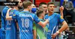 Полное доминирование. Московское «Динамо» продолжает победную серию