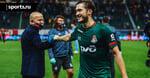 Пиоли хочет видеть Миранчука в «Милане». Отступные хавбека «Локо» – 8 млн евро (Нобель Арустамян)