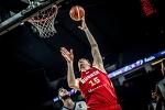 FIBA on Twitter