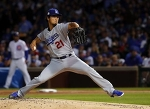 Signing Yu Darvish for $126M puts Cubs in command of NL Central again