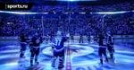 50 лучших игроков «Атланты» – «Виннипега»: часть пятая