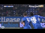 Goal Hakim Ziyech - Willem II 2 - 3 FC Twente