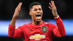 Саа: «Рэшфорд стал настоящим лидером «Юнайтед»