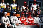 Top 10 F1 drivers of 2015 - Read Motorsport