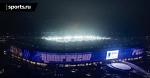 «Охладите свои атаки»: матч российских футбольных команд провели в стиле GTA: San Andreas