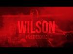 All the goals   Top-scorer Callum Wilson nets 23