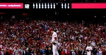 Mourning Roy Halladay, a Master Who Craved the Big Moments