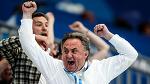 Кто станет чемпионом России по футболу? - Футбол - Sports.ru