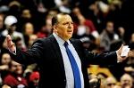 На перекрестке - Chicago Bulls - Блоги - Sports.ru