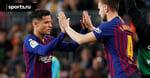«Барселоне» нужно заработать 124 млн евро на трансферах, Коутиньо и Ракитича могут продать