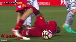 Adelaide United 1-2 Melbourne Victory | FULL MATCH HIGHLIGHTS | Matchday 3