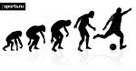 Фентези-эволюция