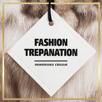 fashion.trepanation, fashion.trepanation