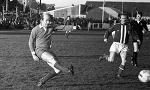 Приключения Бобби Чарльтона в Ирландии - This Sporting Life - Блоги - Sports.ru