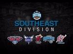 BasketTalk #8: ожидания от Юго-восточного дивизиона в новом сезоне НБА