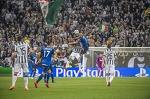 Побежденные, но не проигравшие: «Монако» готовит ответный удар - Ligue 1 - Блоги - Sports.ru