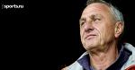 «Аякс» переименует стадион в честь Кройффа со следующего сезона