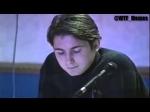 Реднапп вангует будущее 17-летнего Лэмпарда
