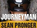 Автобиография Шона Пронгера. Часть VI - Хоккейный уголок - Блоги - Sports.ru