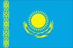 Zhanasyl, Zhanasyl