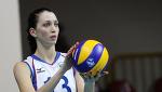 Рискованная ставка на женский волейбол - Дневник о ставках с анализом - Блоги - Sports.ru