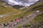 Tour aims to animate climbs with more time bonuses – VeloNews.com