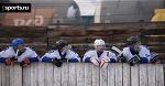 Ваш любимый блог о хоккее выпускает книгу